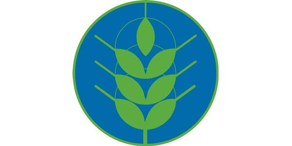 Logo Spighe Verdi